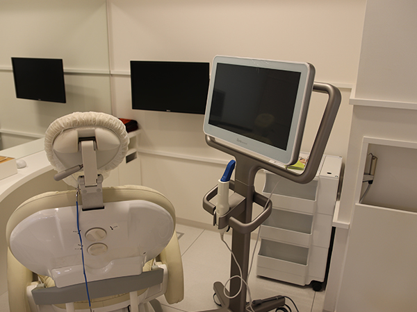 博多サルース こども・おとな歯科photo